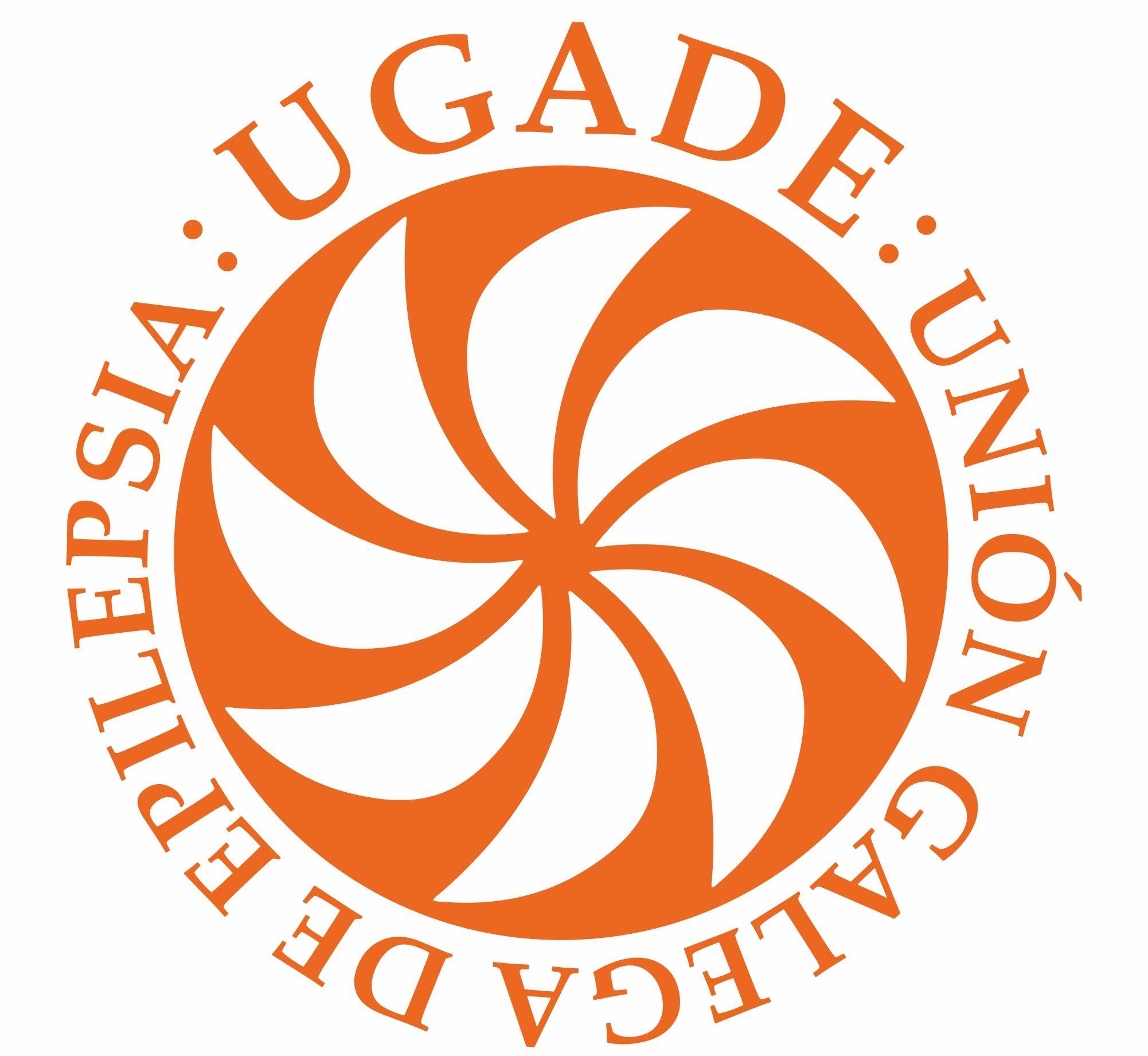 Unión Galega de epilepsia